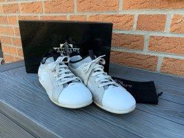 Truman´s Sneaker in grau