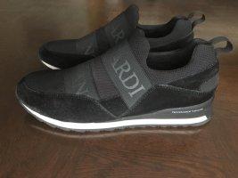 Trussardi Jeans Sneakers neu