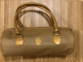 Trussardi leather bag
