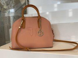 Trussardi Milano Italy Handtasche