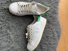 Trussardi Sneaker