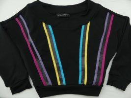 Trussardi Sport Sweater