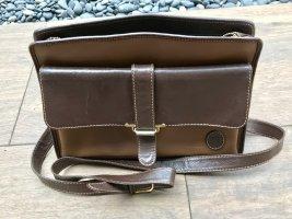 Trussardi Vintage Handtasche