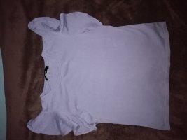 Bik Bok T-shirt leigrijs