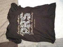 Tshirt Amisu