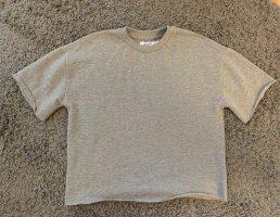 Tshirt in grau