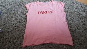 Nakd Shirt light pink