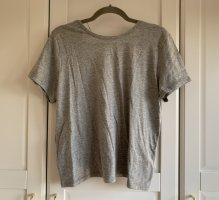 Nakd T-Shirt light grey