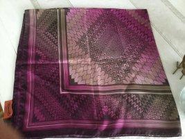 Missoni Silk Cloth multicolored silk