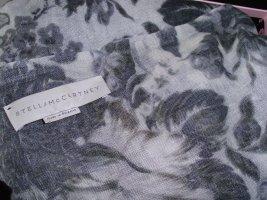 Stella McCartney Neckerchief multicolored mixture fibre