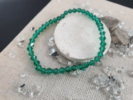 Türkises Grün Perlen Armband Armschmuck Boho Neu