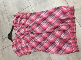 Tunika / Bluse von Tom Tailor