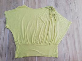 Marks & Spencer Casacca giallo lime-verde-grigio