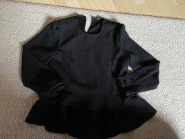 Tunika  Elegante Bluse Zara