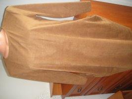 Tunikakleid Stradivarius