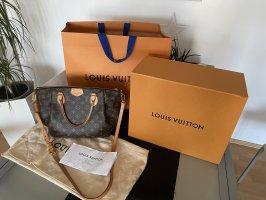 Turenne Louis Vuitton Taschen