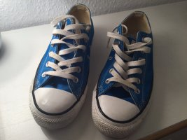 Turnschuhe Converse