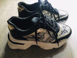 Turnschuhe Sneaker Gr.37/38 wie neu