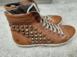 Turnschuhe , Sneaker Gr. 38