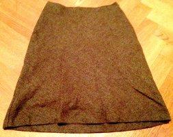 Tweedrock - passend zur ebenfalls angebotenen Jacke