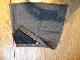 Esprit Tweed Skirt multicolored