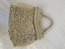 Twin Set Handtasche