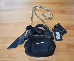 Twin Set Simona Barbieri Mini Cecile Tasche Crossbody Handtasche