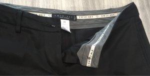Twin set Shorts nero