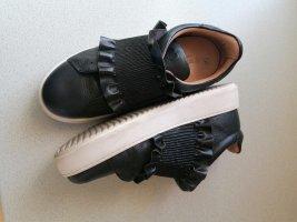 Twin Set Sneaker 37