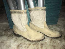 Twin Set Stiefel Boots 41 wenig getragen