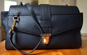 Twinset: Schöne Tasche, aktuelle Kollektion, neuwertig (1 x getragen)!!