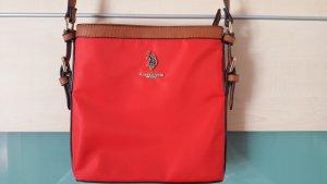 U.S.Polo Assn. Tasche