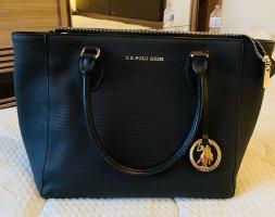U.S.Polo Handtasche