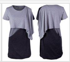 Ucon Elle Versus Dress