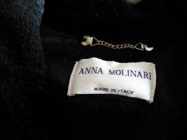 Übergangs Mantel  von  Anna Malinari gr 40