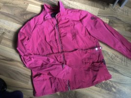 Übergangsjacke von Armani Jeans