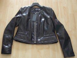 Lawrence Grey Between-Seasons Jacket dark blue