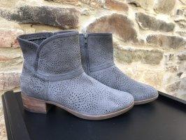 UGG Australia Boots Summer US11 42