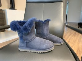 Ugg Beiley Button Marine 37