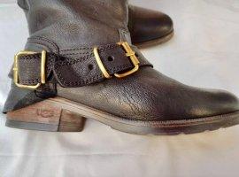 UGG Boots Gr. 37