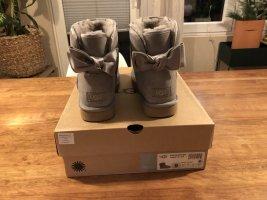 UGG boots Größe 40