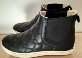 UGG Boots Hollyn Deco quillt