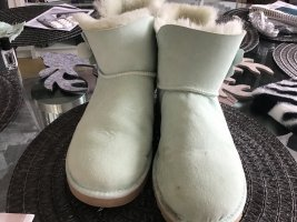 UGG boots in 39