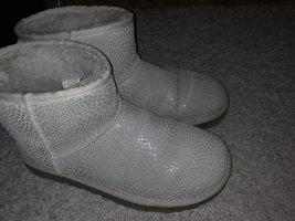 Ugg Boots Mini glitzy