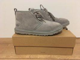 UGG Boots Neumel