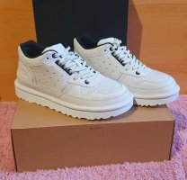 UGG Damen Schuhe Gr 38 und Gr 39