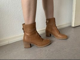 UGG Boots western brun