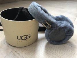 UGG Australia Cache-oreilles gris