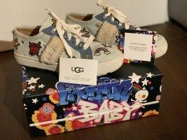 UGG Sneaker Sondermodell, 40