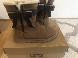 Ugg Stiefel (limited Edition )